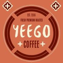 yeego-coffee